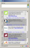 qwit 1.1-pre2 Windows portable