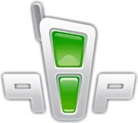 QIP 2010 Build 4103