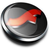"Adobe Flash Player ""Square"" 10.2.161.23 Preview 2 для Internet Explorer, AOL"