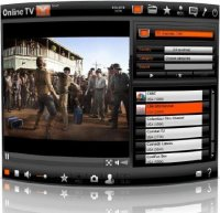 Online TVx 3.0.8