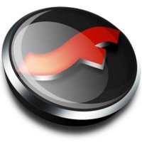 Adobe Flash Player 10.1.102.64 Linux