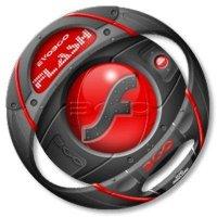 Adobe Flash Player 10.2.152.21 Release Candidate 2 для Firefox, Safari, Opera