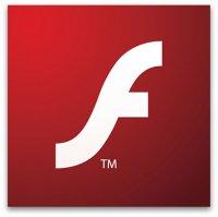 Adobe Flash Player ver. 10.1.102.64