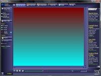 FotoMix 7.5.4