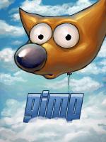 GIMPPortable 2.6.8.paf