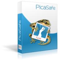 PicaSafe - программа для помещения ваших личных фотографий в единый исполняемый файл и защиты фотографий паролем