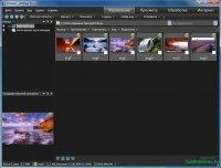 ACDSee Pro 3.0.355