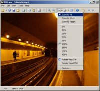 FuturixImager 5.9.3 + Утилиты + Плагины