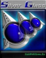 Silver Glass CXP