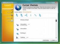 CursorFX 2.05