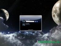 All night - скачать загрузочный экран для виндовс