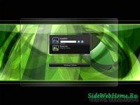 Releaved - Экран приветствия скачать