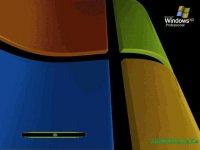 Скачать загрузочные экраны XP