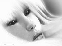 Загрузочный экран - Silent Hill