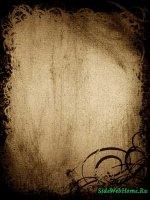 Текстура для фотошопа - Бумага