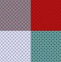 Текстура для фотошопа - Узоры