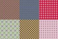 Текстуры для фотошопа с цветным узором