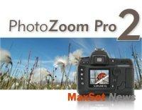 BenVista PhotoZoom Pro 2.3.4 ML RUS