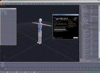 Скачать программу для анимации персонажей