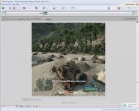 Adobe Photoshop Album Starter Edition 3.2