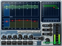 Wave Arts Power Suite VST DX RTAS v5.4.9 AiR