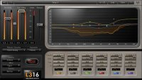 Waves L3-16 VST RTAS v1.0 AiR