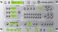 Vanguard VSTi 1.7.1