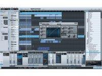Pre Sonus Studio One Pro v1.0