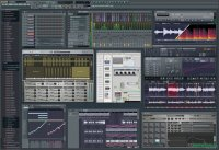 FL Studio 9 XXL Producer Edition