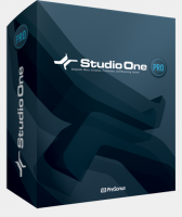 PreSonus - Studio One Pro v1.6.1 Incl.Keygen-AiR