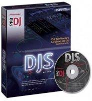 Pioneer DJS v1.601 PC