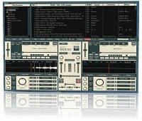 DSS DJ v5.6 для PC и Portable