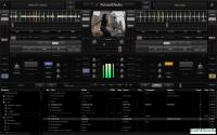 FutureDecks Pro 2.0.0 для PC и Portable (программа для микширования)