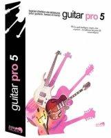 Guitar Pro 5.2 скачать