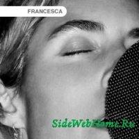 Tonehammer - Forgotten Voices Francesca 2.0 (вокальные сэмплы, акапеллы)