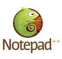 Notepad++ 5.8.7 Final