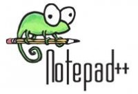 Notepad++ 5.8.4 Release