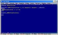 Free Pascal 2.4.2
