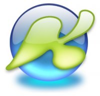 K-Lite Video Conversion Pack 1.8.5
