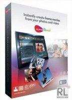Muvee Reveal - программа для создания фильмов в домашних условиях из фотографий и видео