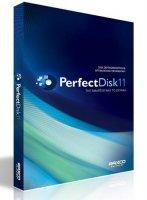 Raxco PerfectDisk Pro 11.00