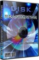 Disk Reanimator 1.2 (2011)