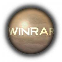 WinRAR v.4.0 beta 4 Rus