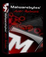 Malwarebytes Anti-Malware 1.50.1