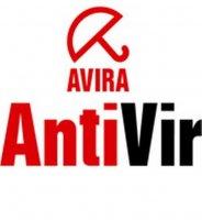 Avira AntiVir Personal 10.0.0.67