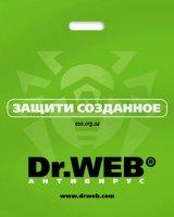 Dr.Web LiveUSB 6.0.1.3170