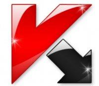 Kaspersky Virus Removal Tool (AVPTool) 9.0.0.722