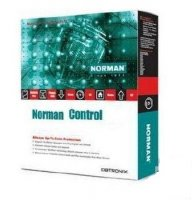 Norman Malware Cleaner 1.8.3