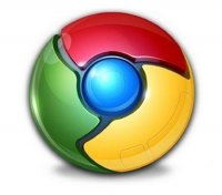 Google Chrome 10.0.648.151 Stable