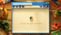 Google Chrome 9.0.597.98 (stable) для Ubuntu i386 (deb)